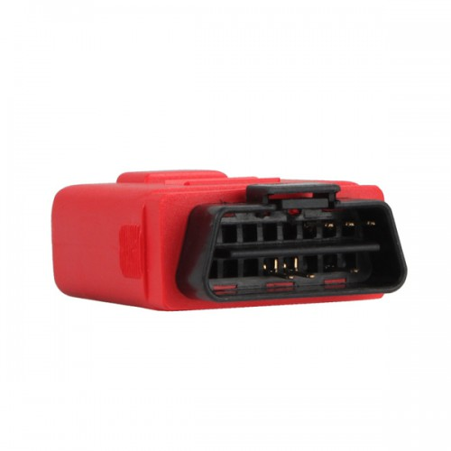 Promotion Original VDM UCANDAS WIFI V1.4.1.160920 All Systems Diagnostic Tool Supports AU Ford Shipped from USA