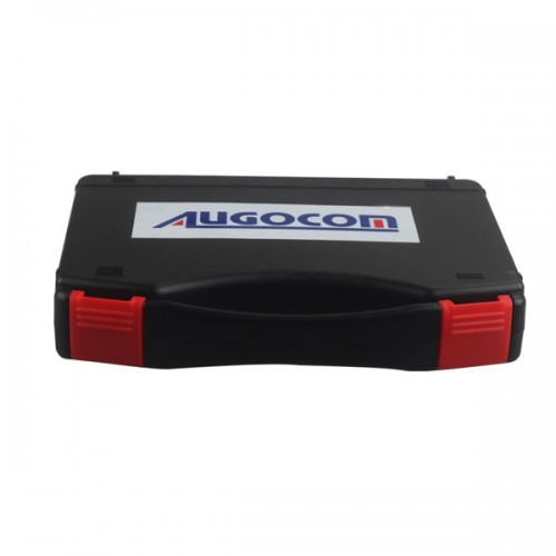 AUGOCOM Camshaft Timing Tool Kit for Cruze Hideo Engine