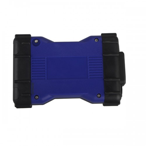 New Arrival JLR VCM II V141 for LandRover/Jaguar Diagnostic and Programming Tool
