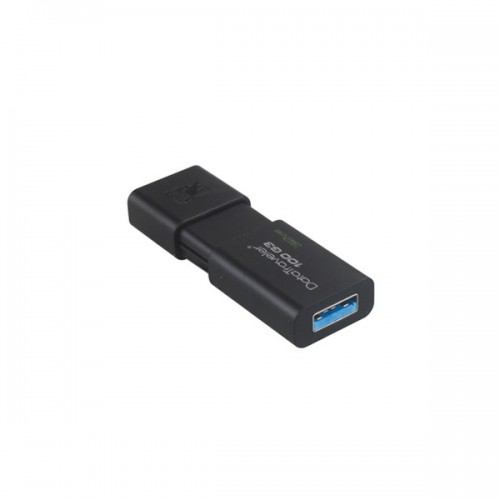 PTT 2.03.20 88890300 Volvo Vocom Pre-installed Software  with 16GB USB Flash Drive