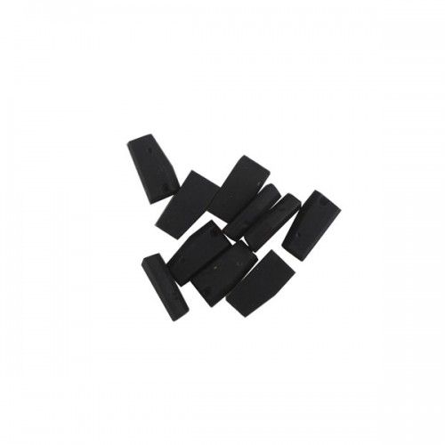 ID4D63 Chip 10pcs/lot for Mazda