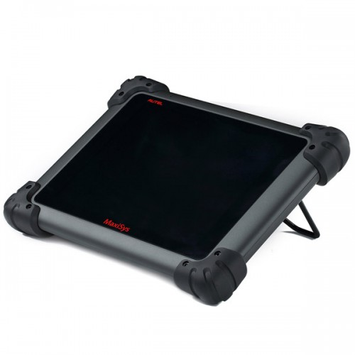 Original Autel MaxiSYS Pro MS908P Vehicle Diagnostic System