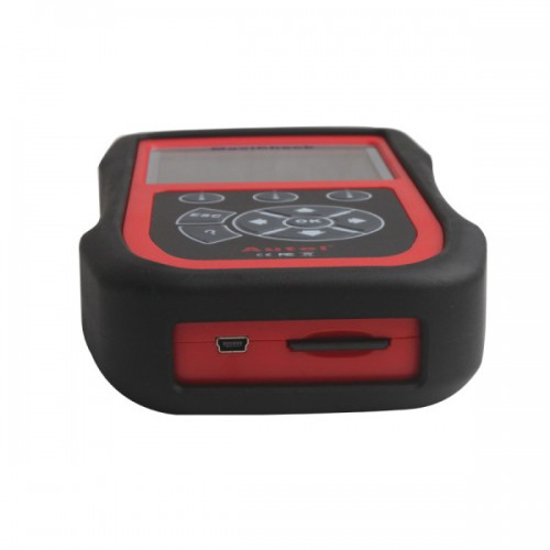 Autel MaxiCheck Airbag/ABS SRS Light Service Reset Tool Update Online Ship From HK/US/AU
