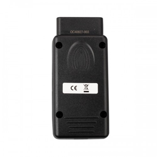 Opcom Can OBD2 2009 Version for OPEL (by SP105 instead)