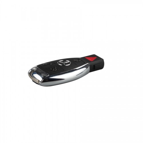 OEM Smart Key for Mercedes-Benz 315MHZ With Key Shell