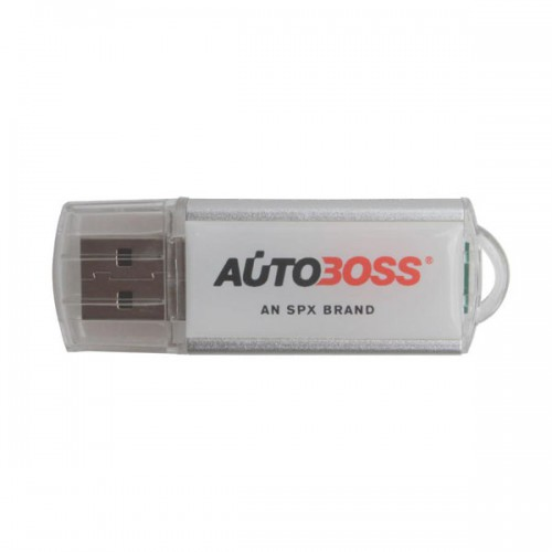 Original AutoBoss V30 Elite Super Scanner 1Yr Free Update Russian/Spainish/English (buy SP260 instead)