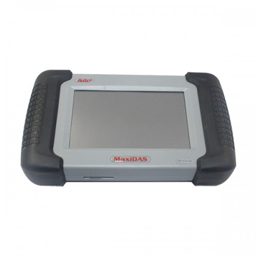 Original Russian Version Autel MaxiDAS DS708 with Wifi