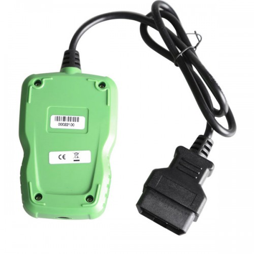 OBDSTAR F101 Immobilizer(G) Reset Tool For TOYOTA