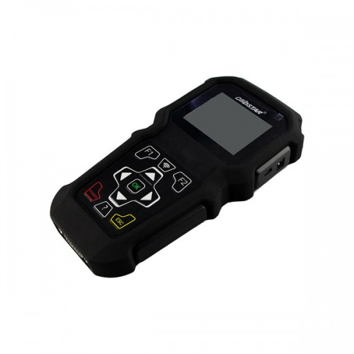 OBDSTAR TP50 TP 50 Intelligent Detection TPMS Tool on Tire Pressure free shipping
