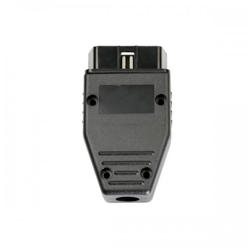 Universal OBD2 16Pin Connector
