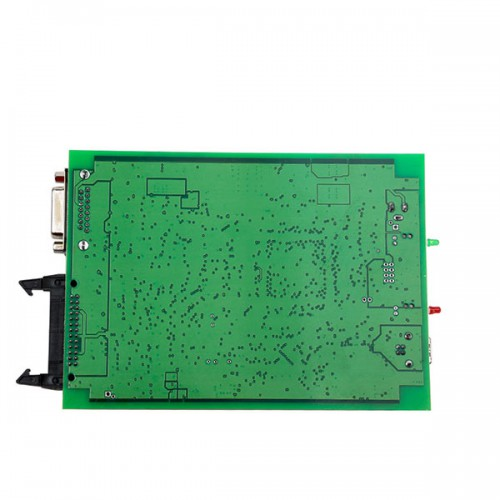 KTAG K-TAG ECU Programming Tool Main Unit Master Version with Unlimited Token  FW V7.020 SW V2.23