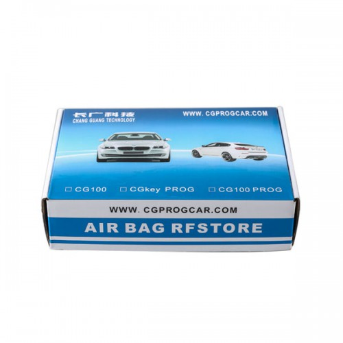 5.0.3.0 CG100 Airbag Restore Devices Support Renesaz