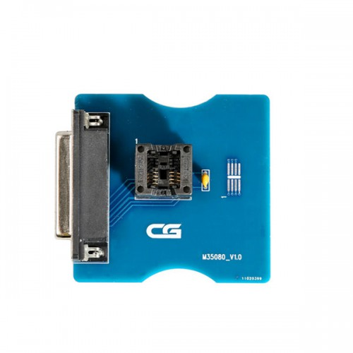 CG Pro 9S12 Freescale Programmer Next Generation of CG-100 CG100