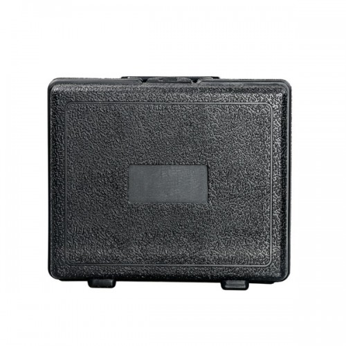 V8.1.0 Electronic Service Tool Diagnostic Interface for JCB