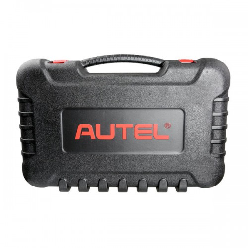 Full System Autel Maxicom MK906 OBDII Wireless Automotive Diagnostic Tool