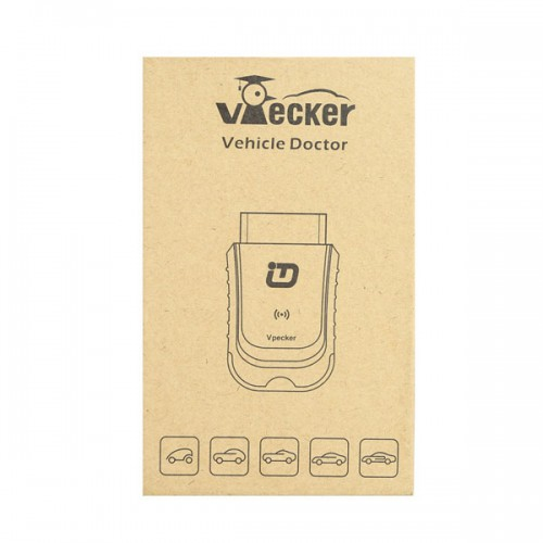 Free shipping Original V9.1 XTUNER Easydiag WiFi Diagnostic Tool Update Online 2 Yr Warranty[ Ship From US, No Tax]
