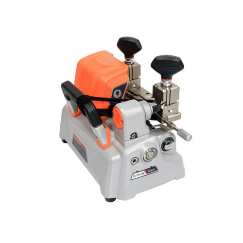 XHORSE CONDOR XC-009 Key Cutting Machine
