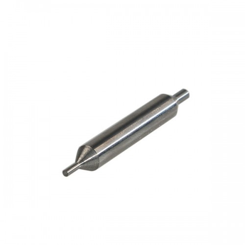 2mm Tracer Probe for IKEYCUTTER Condor XC-007 Key Cutting Machine High Quality  5 pcs/lot