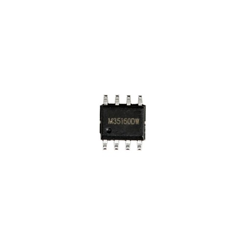 (5pcs/lot)Xhorse 35160DW Chip for VVDI Prog Programmer