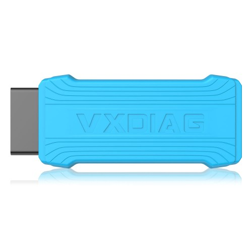 [11-11 Sale ] (Ship from US/UK, No Tax) VXDIAG VCX NANO GM/OPEL GDS2 Tech2Win WIFI Diagnostic Tool