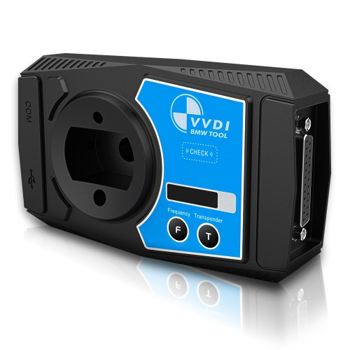 [Ship From US, No Tax] Original V1.6.0 Xhorse VVDI BMW Coding and Programming Tool Can Read Egs Isn For 6hp