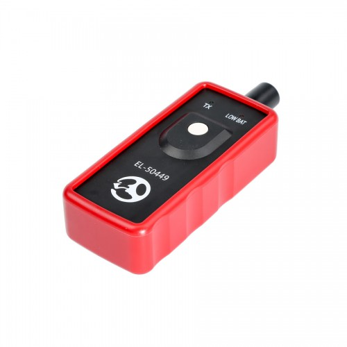 [ Ship From US] EL-50449 Ford TPMS Reset Tool Relearn Tool