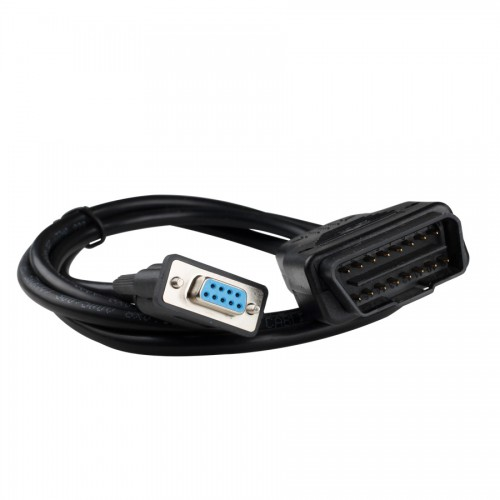 [ Ship From US/UK]  [On Sale] V4.94 Main Unit Of  Digiprog III Digiprog 3 Odometer Programmer With OBD2 ST01 ST04 Cable