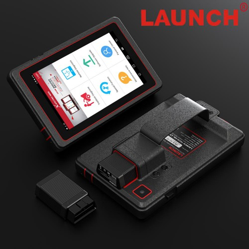 [Ship From US]Original Launch X431 Pro Mini with 2 years free update online support Bluetooth