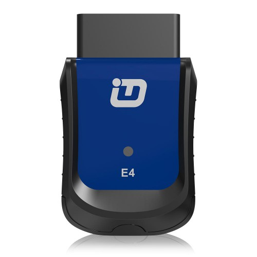 [Ship From US]  VPECKER E4 Phone version Bluetooth Full System OBDII Scan Tool for Android