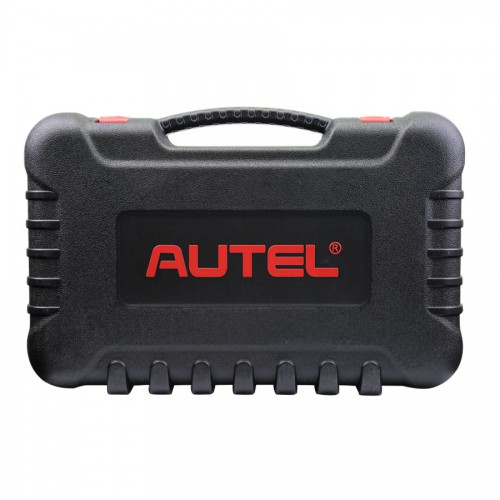 [Ship From US] AUTEL MaxiSys MS906BT Advanced Wireless Diagnostic Devices Support ECU Coding, Key Coding One Year Free Update Online