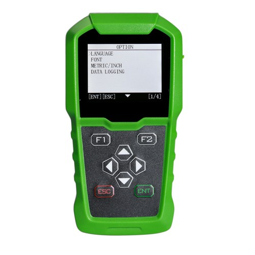 OBDSTAR H111 Opel Vauxhall IMMO Key Programmer and Odometer Correction Tool Update Online