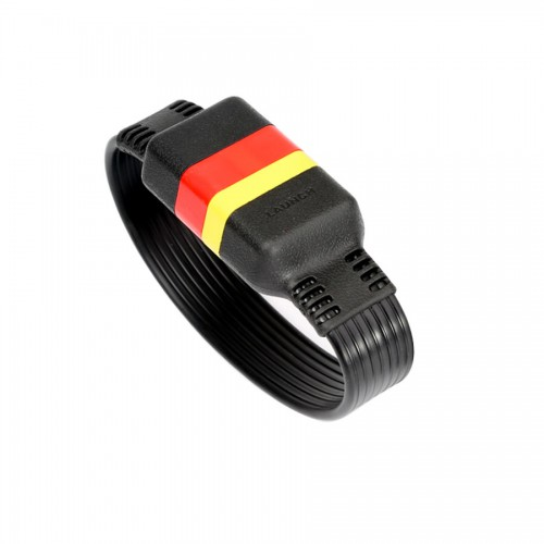OBD2 Extension Cable for Launch X431 V/V+/5C PRO