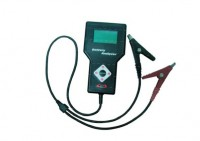 Car Automotive Battery Analyser VAT-560 Express Free Shipping