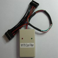 MB W170 Can Filter for Mercedes Benz Free Shipping(buy SE103 instead)