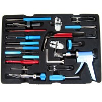 Magic Locksmith Tools High Quality