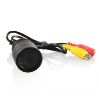 CAR CMOS NIGHT VISION CAMERA