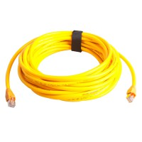 Lan Cable for B-MW ICOM (10 Meter)