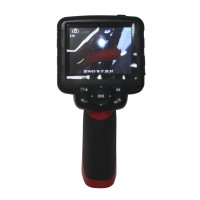 Autel MaxiVideo MV400 Digital Videoscope with 8.5mm Diameter Imager Head Inspection