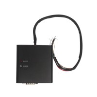 Programmer 2.0 for Audi VW Micronas and Fujitsu Fast Shipping