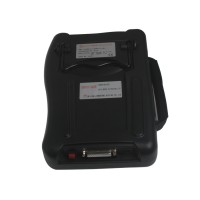 Vehicle Scanner Auto Diagnostic Tool JBT-CS538D Scanner