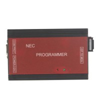 NEC Programmer ECU Flasher Free Shipping