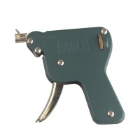 Pick Gun Brockhage Downward European Locks Door Hotsale  Free shipping