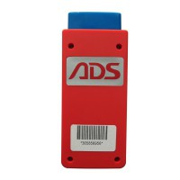 ADS1500 Oil Reset Tool