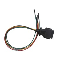Jump Line For Scania VCI 2 VCI3 Truck Diagnostic Tool