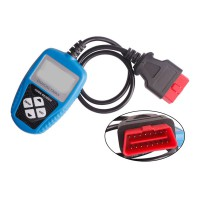 Professional Multi-systems Code Reader T35 for VW & AUDI (Clearance Price)