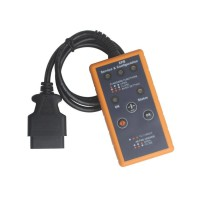 EPB Service Tool for VW/Audi