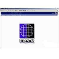 Impact 2016.06 (for Volvo Lorries & Volvo Buses Parts & Repair Manuals)