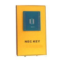 MB IR Key Programmer Maker for Mercedes Benz
