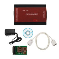 TMS370 Mileage Programmer Free Shipping(Buy SE89 instead)