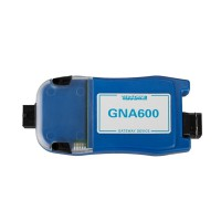 Newest Version V2.027 GNA600 Diagnostic Tool for Honda